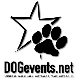 dogevents net